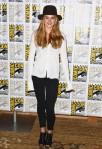 Divergent+Comic+Con+Press+Line+5PNVKzunBmHl
