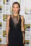 Divergent+Comic+Con+Press+Line+8YGB0Z9DgRMl