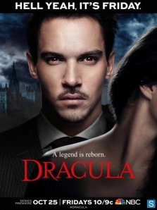 Dracula - Promotional Poster - A Legend is Reborn_595_slogo