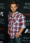 E+Bates+Motel+Party+Arrivals+Comic+Con+International+emwfvJh63uol
