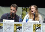 Enders+Game+Divergent+Panels+Comic+Con+International+I7roO-Bmi9-l