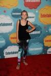 Entertainment+Weekly+Annual+Comic+Con+Celebration+UWf57nmDc2fl