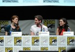 Game+Thrones+Panel+Comic+Con+International+--F1PV2A3wUl