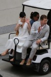 Ginnifer+Goodwin+heads+Comic+Con+Once+Upon+LMF7r-WVEJfl