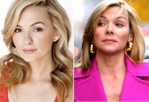 lindsey-gort-samantha-jones-kim-cattrall-carrie-diaries-imdb-gi