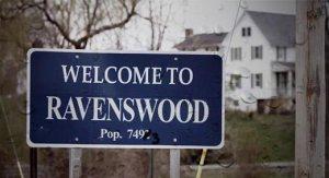 ravenswood-abc-family