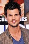 Taylor-Lautner-071013-1