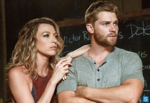 Under the Dome - First Look at Natalie Zea_595_slogo