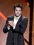 Ian+Somerhalder+2013+Young+Hollywood+Awards+HG9xIS3Tl1Hl