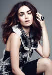 lily-collins-september-0001