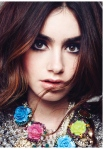 lily-collins-september-002