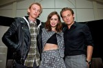 Lily+Collins+Jamie+Campbell+Bower+Kevin+Zegers+KZh_Js9pkPXl