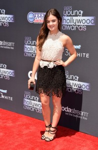 Lucy+Hale+2013+Young+Hollywood+Awards+Presented+AsgMu2Xnjwol