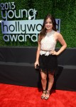 Lucy+Hale+2013+Young+Hollywood+Awards+Presented+J--uA5wYDJLl