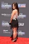 Lucy+Hale+2013+Young+Hollywood+Awards+Presented+WQgBAlj9_uNl