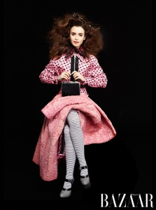 showbiz-harpers-lilly-collins