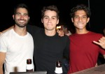 Tyler+Hoechlin+2013+Young+Hollywood+Awards+zSM3yNjyYoPl