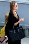 Angelina+Jolie+Angelina+Jolie+Family+Arrive+fNbg3qrGTGZl