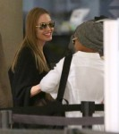 Angelina+Jolie+Kids+Departing+Flight+LAX+3PjSQp9F9pSl
