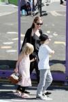 Angelina+Jolie+takes+two+children+pottery+2AI_xZmkK9Pl