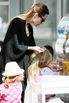 Angelina+Jolie+takes+two+children+pottery+4GCDoNzWjT_l