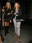Ashley+Benson+Celebs+Hakkassan+Grand+Opening+2b-VDMxaix3l