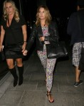 Ashley+Benson+Celebs+Hakkassan+Grand+Opening+Syyz1FUId-bl