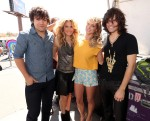 Ashley+Greene+iHeartRadio+Music+Festival+Village+FkMlLFbpNrvl