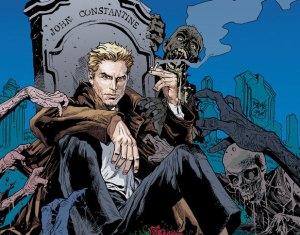 comics-john-constantine