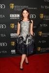 Crystal+Reed+BAFTA+LA+TV+Tea+2013+Presented+3EtknmaHc3hl