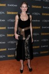 Jennifer+Morrison+Entertainment+Weekly+Pre+_eaOa9-lmkml