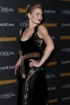 Jennifer+Morrison+Entertainment+Weekly+Pre+dZHM0ezNsqZl