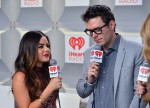Lucy+Hale+iHeartRadio+Music+Festival+Day+2+a8v3tYsNV_Bl