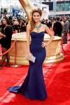 Maria+Menounos+65th+Annual+Primetime+Emmy+2u5Sv8JZtPhl
