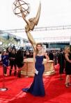 Maria+Menounos+65th+Annual+Primetime+Emmy+fhi5br0JB1wl