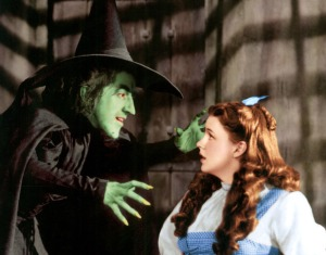 movies-the-wizard-of-oz