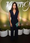 Nikki+Reed+Variety+Women+Film+Pre+Emmy+Event+3uAunR4DLE6l