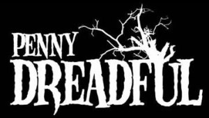 penny-dreadful-logo