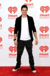 Robbie+Amell+iHeartRadio+Music+Festival+Day+HcWivFLyk3hl