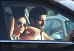 Shay+Mitchell+Boyfriend+Leaving+Cecconi+068Etqgywc8l