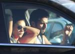 Shay+Mitchell+Boyfriend+Leaving+Cecconi+f5uS4qB_WjIl