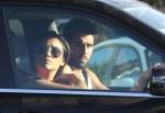Shay+Mitchell+Boyfriend+Leaving+Cecconi+ufk5-AV2n2Ol