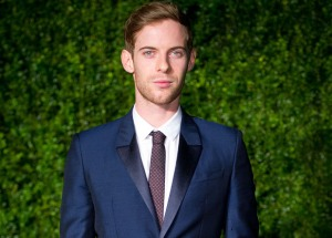 ustv-harry-treadaway