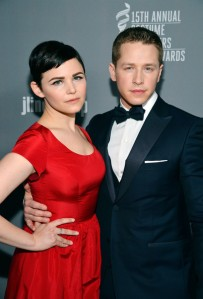 Ginnifer+Goodwin+15th+Annual+Costume+Designers+EJaZKcnLRAfl