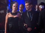 rs_560x415-131002141125-1024.The-Originals-Claire-Holt-Joseph-Morgan.ms.100213_copy