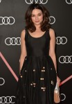 Crystal+Reed+Stars+Celebrate+Golden+Globes+Yz_I5aZn92gl