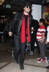 Ian+Somerhalder+Arriving+Flight+LAX+oalCnTrqEOml