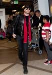 Ian+Somerhalder+Ian+Somerhalder+Spotted+Airport+N1Gctttq0nfl