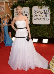 Jennifer+Lawrence+71st+Annual+Golden+Globe+4Qfc3jIATxGl
