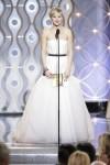 Jennifer+Lawrence+71st+Annual+Golden+Globe+_tCeIxOPOOPl